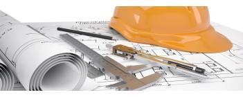 Сколько стоит строительство дома из кирпича?