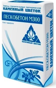 Универсальная смесь М300